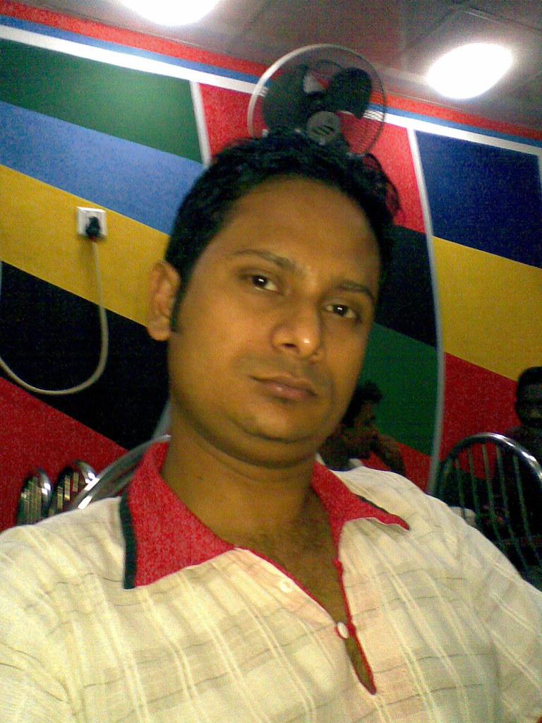 A New Religion M R Hasan: M Imran Hasan(102)
