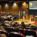 Jue, 30/06/2011 - 14:00 - Evento final de presentación de resultados del proyecto transfronterizo ER-INNOVA