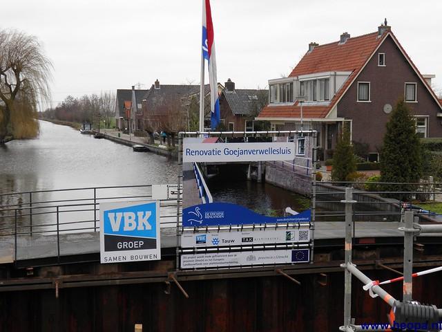 15-12-2012 Gouda 25 km. (96)