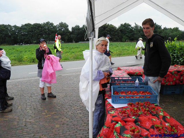 19-07-2012 3e dag Nijmegen (6)
