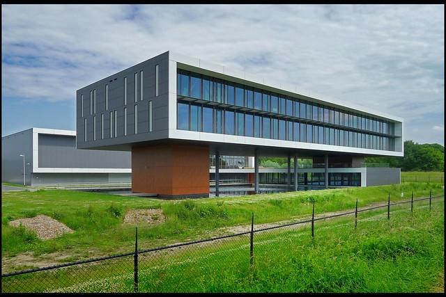 deventer bedrijfsgebouw deventrade 01 2012 versnel & prtnrs (bergweidedijk)