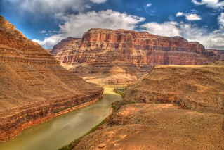 Grand Canyon 10 (HDR) | by Angaros