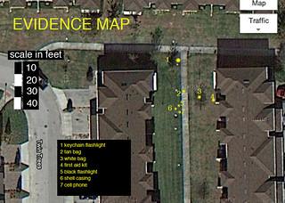 TM.GZ.evidence.map