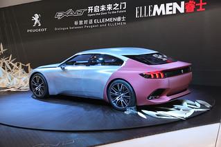 Peugeot-2014-Exalt-@-Beijing-11