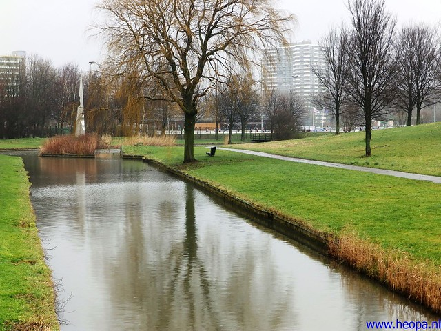 11-01-2014 Rijswijk   RS80    25 Km  (67)
