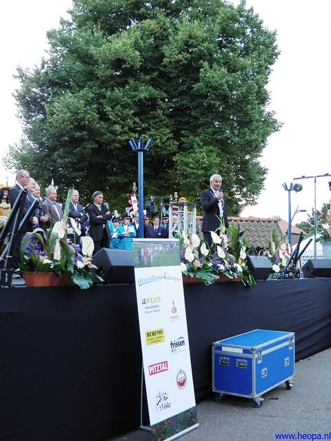 08-08-2012 De Opening  (14)