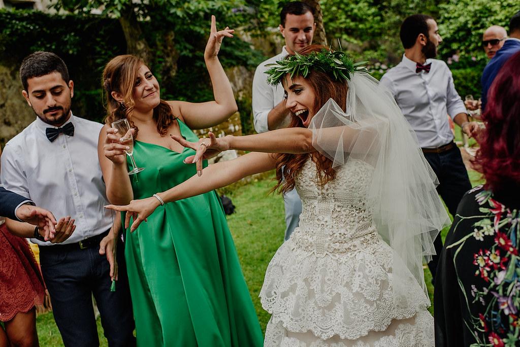 portugal-wedding-photographer_CJ_20