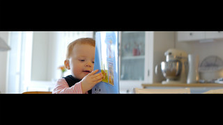 Every page counts (Sankor 16C anamorphic lens framegrab #1… | Flickr