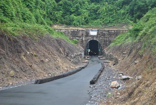 railroad georgia war hill tunnel atlantic civil western