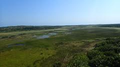 Parque Nacional do Bazaruto
