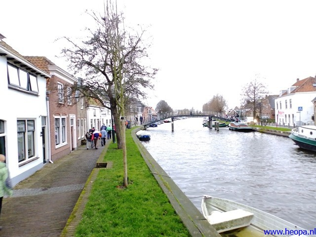 21-12-2013 Den Hoorn 25 km  (25)