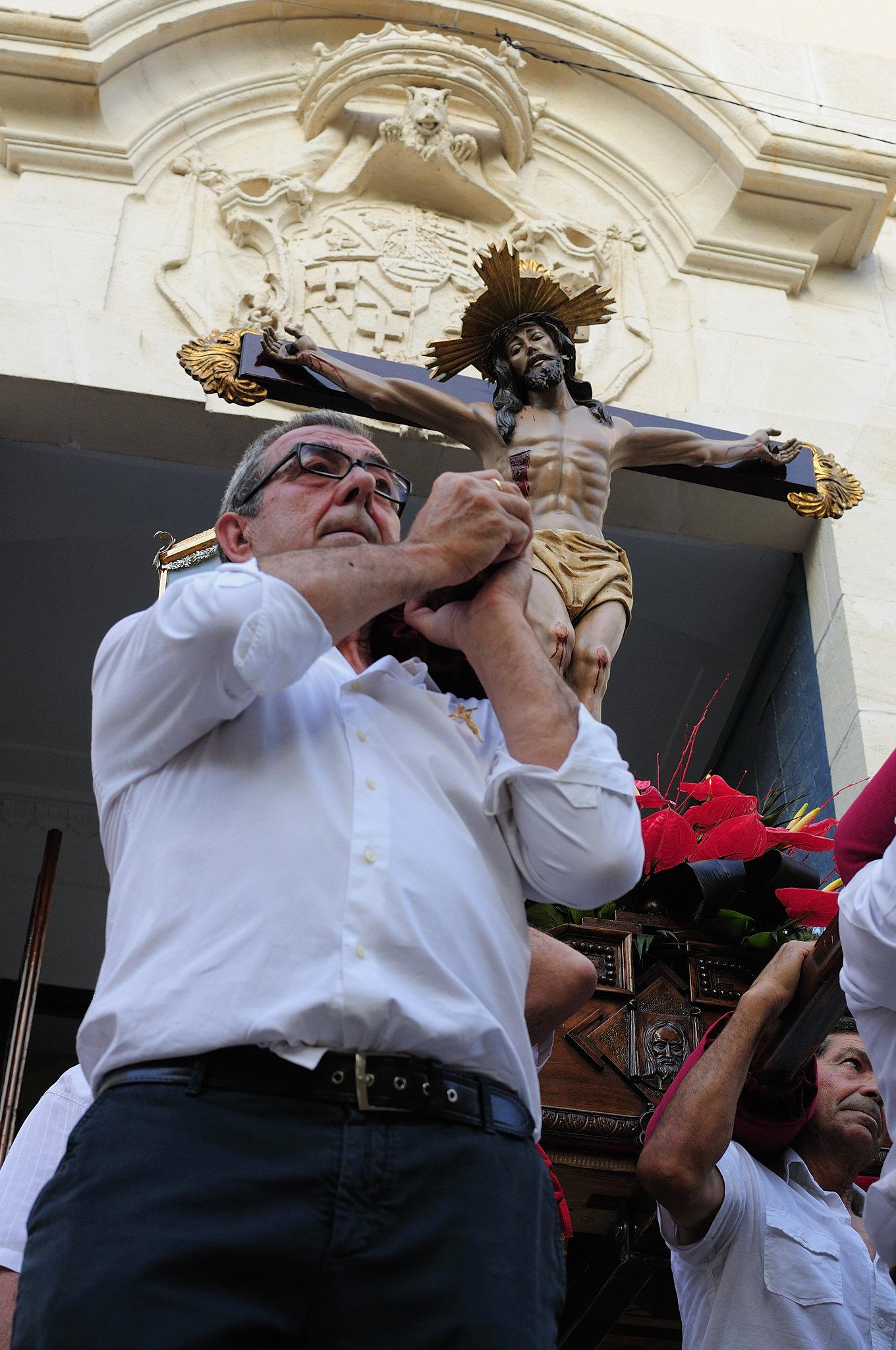(2015-07-05) - Procesión subida - Abraham de la Rosa (01)