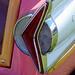 01-15-06 La Jolla Motor Car Clasic