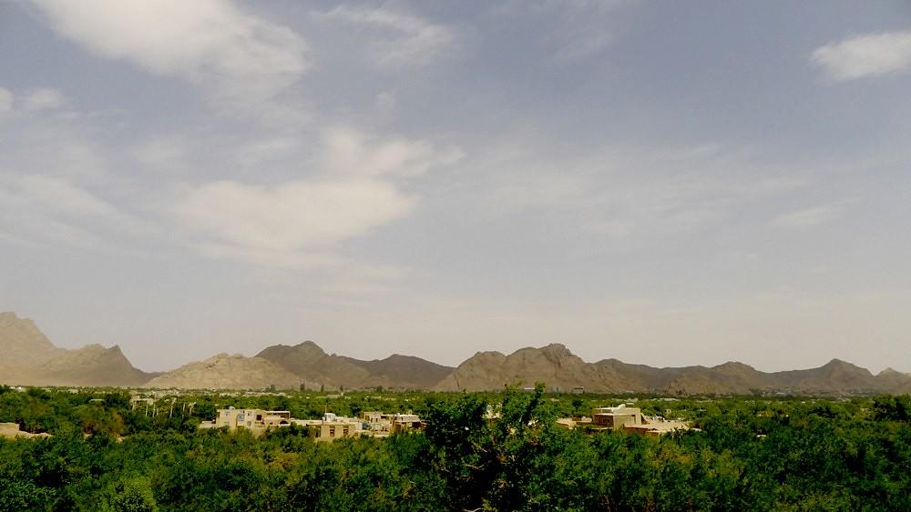 yazd-shiraz-L1020848