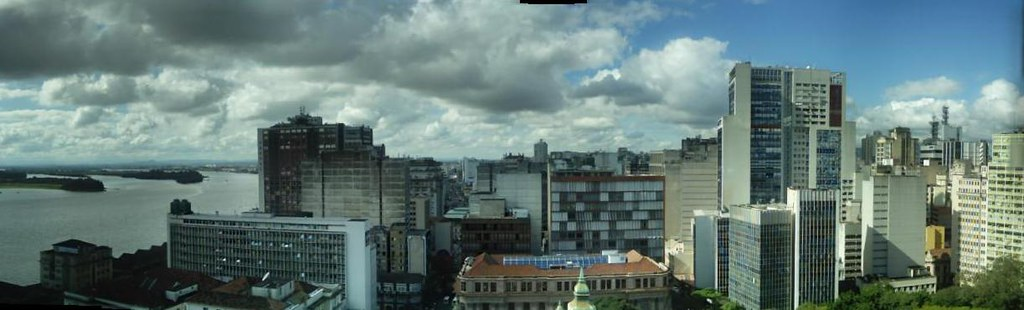 Panoramica-JanelaLeste-Recorte-20050519-02