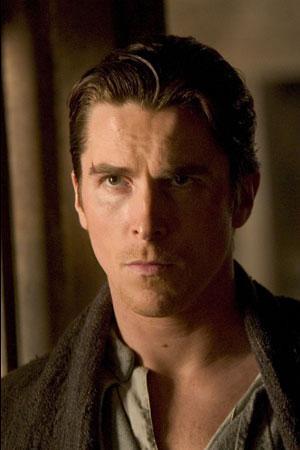 Christian Bale photo #111411, Christian Bale image