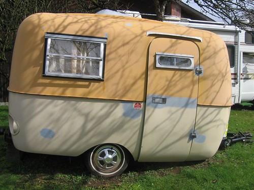 Amazing Restoring The Boler An Album On Flickr Wiring 101 Tzicihahutechinfo