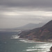Image: Bleak Weather at Stanwell Tops
