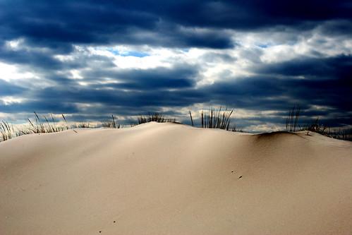 sky ny newyork beach topf25 sand longisland 500v50f jonesbeach andsomereedsinthemiddle