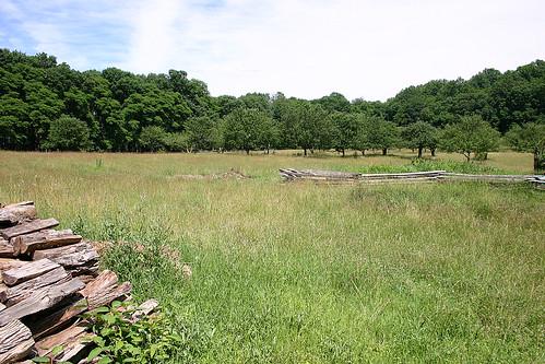 farm morristown nationalhistoricalpark morristownnationalhistoricalpark