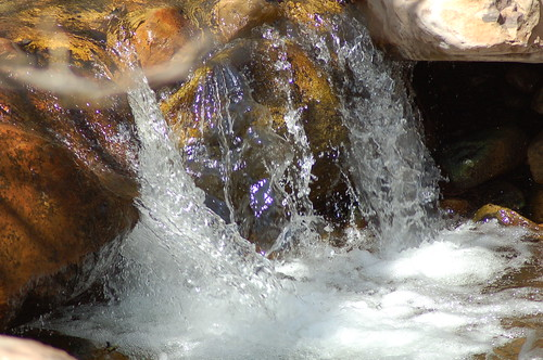 water creek d50 waterfall nikon hiking nikond50 dyre thomasdyre tomdyre hortoncreektrail hortoncreek
