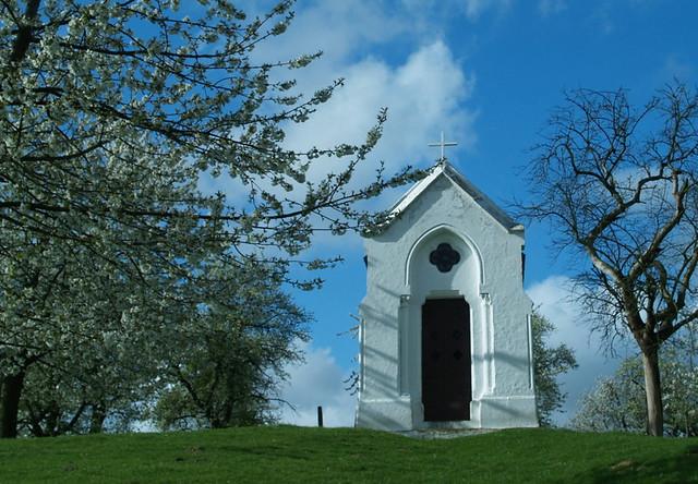 Kerniel kapel
