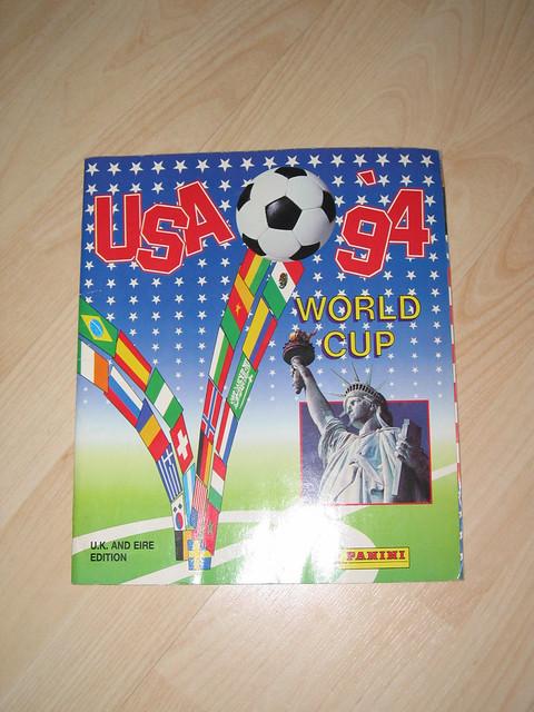 USA 94