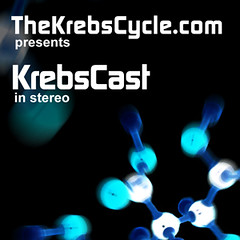 Krebs Cycle album art-3_300x300 | by VJnet