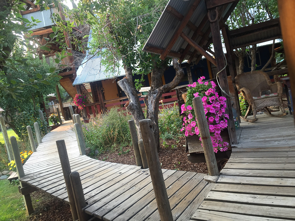 Eastern Oregon adventures-7.jpg | The Pine Valley Lodge in ...