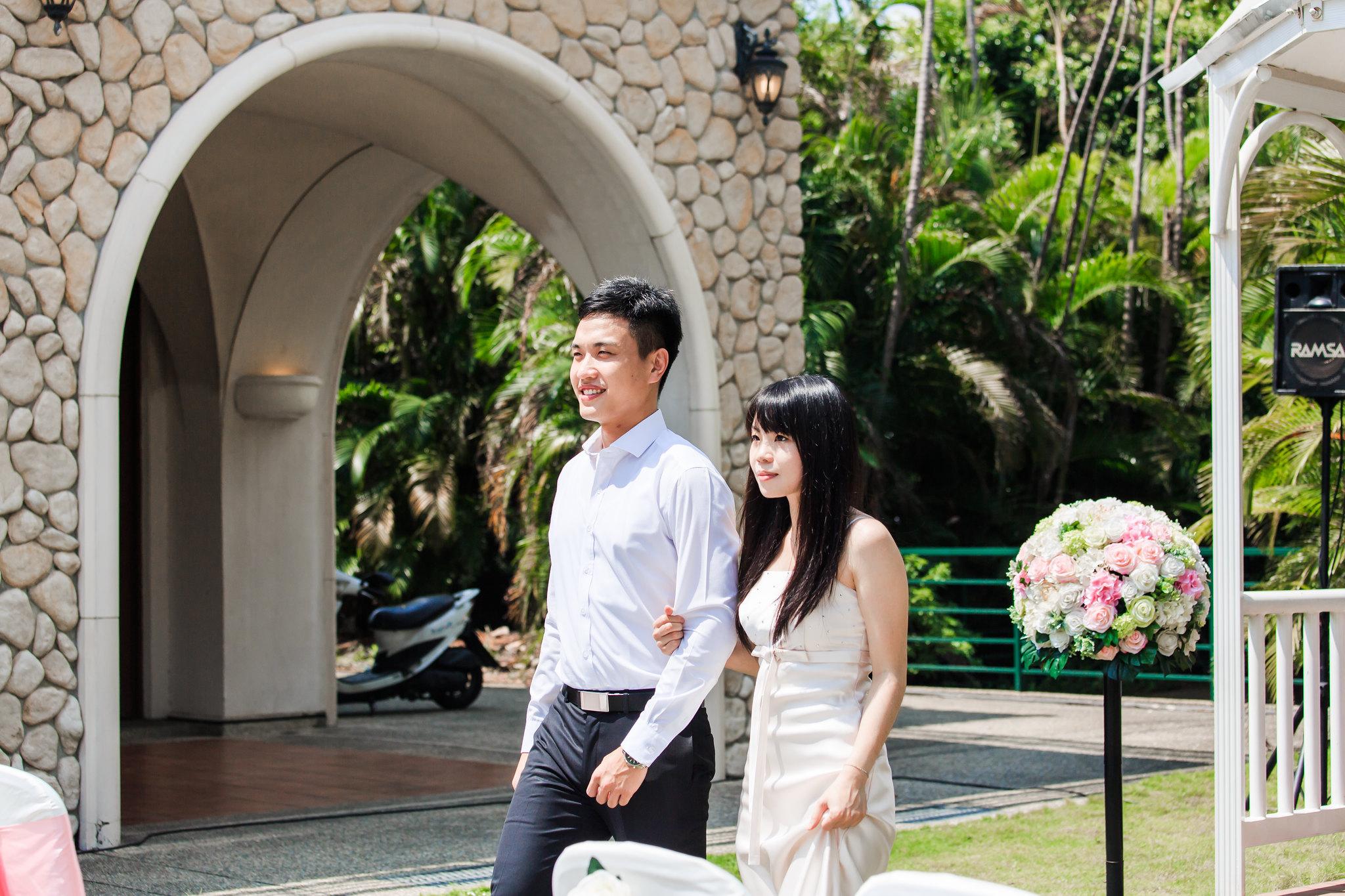Wedding -34