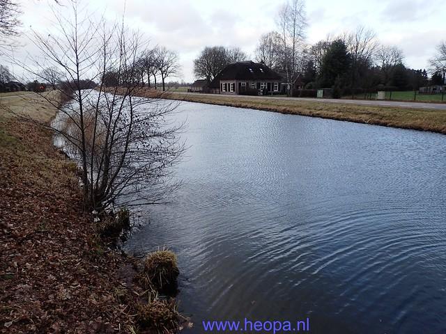 2017-01-11  Vaassen 26  Km (122)