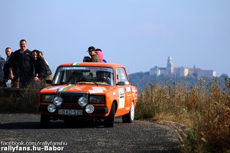 RallyFans.hu-03503