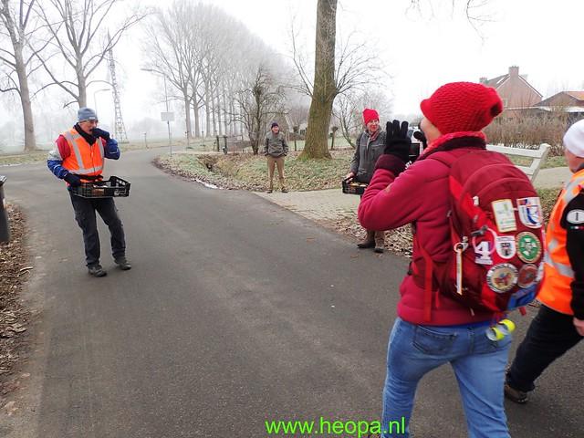 2017-01-18    Rhenen 23 Km  (49)