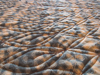 IMG_9979   by Quilts by Joyce
