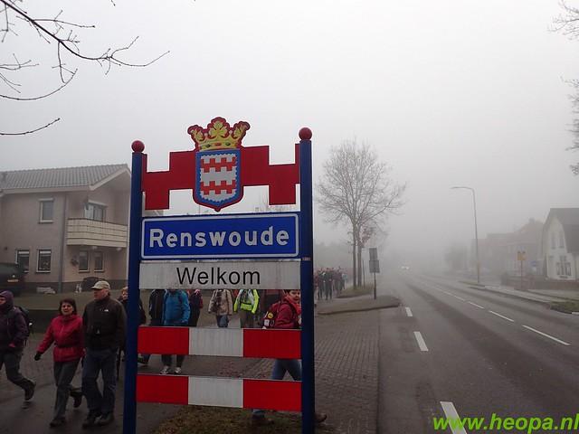 2016-12-28       Renswoude 24 Km   (22)