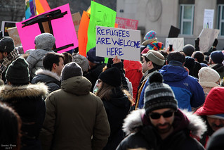 They want more refugees | by Can Pac Swire