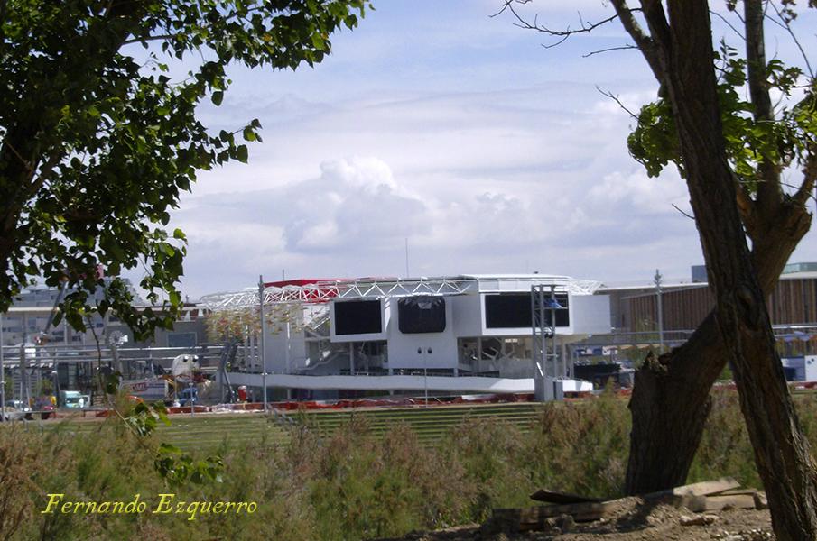 2008-05-22_1822