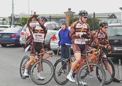 Visit Nenagh Classic 2014