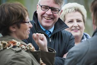 Peter Östman