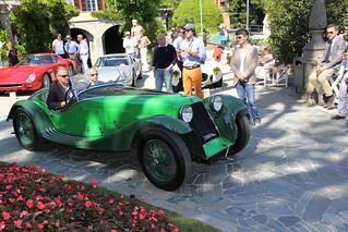 Villa-d'Este-concorso-d'eleganza-2014--360