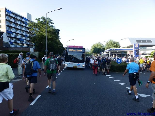 2013-07-19 4e Dag Nijmegen  (14)