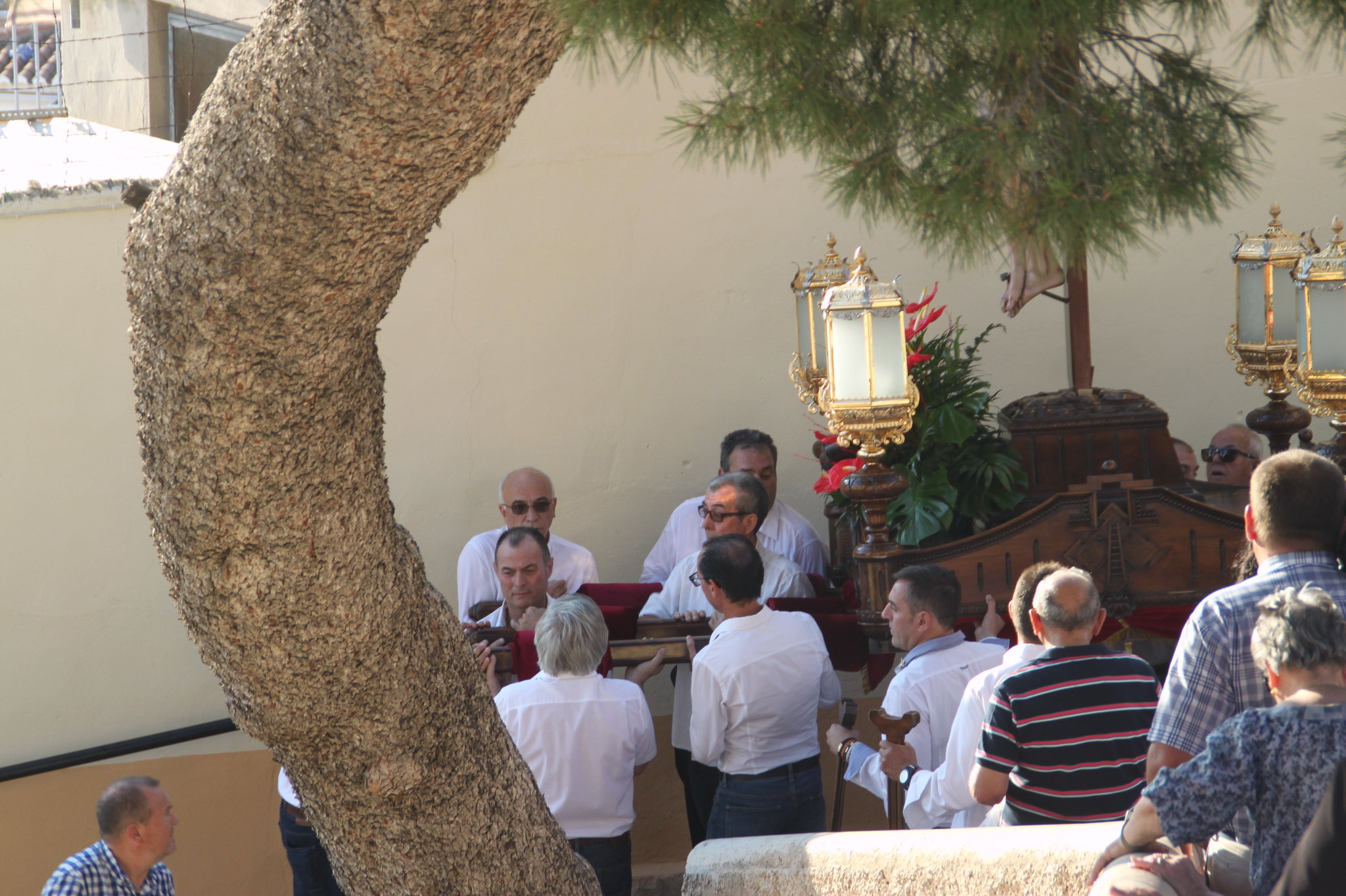 (2015-06-26) - Vía Crucis bajada - Javier Romero Ripoll  (148)