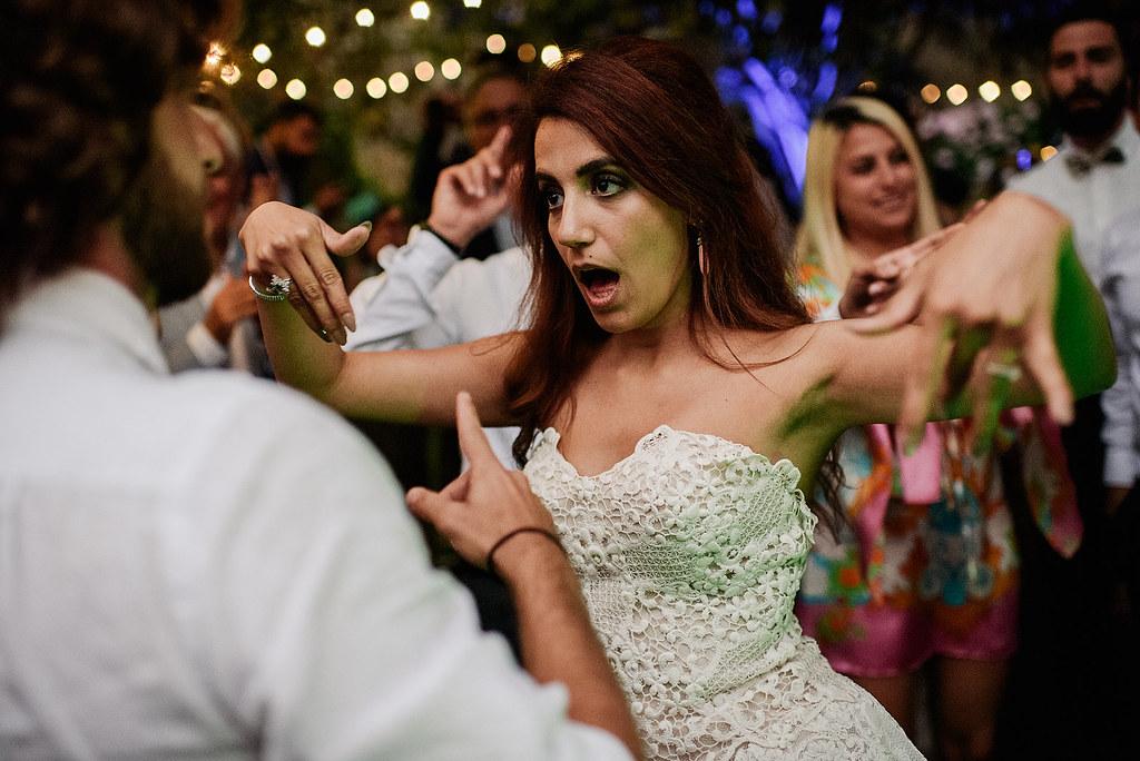 portugal-wedding-photographer_CJ_44