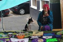 Bazar Bizar 2011