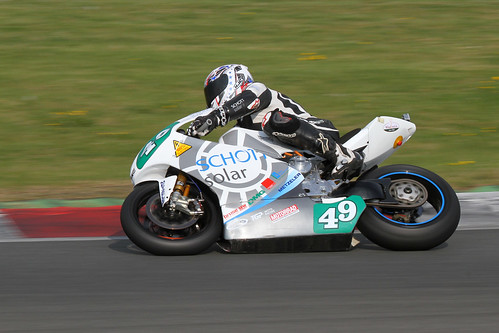 Bol d'Or 2012 | by philippematon