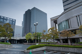 osaka-business-park-ef-24-70mm-f28l-5d-cr-2881 | by alcuin lai