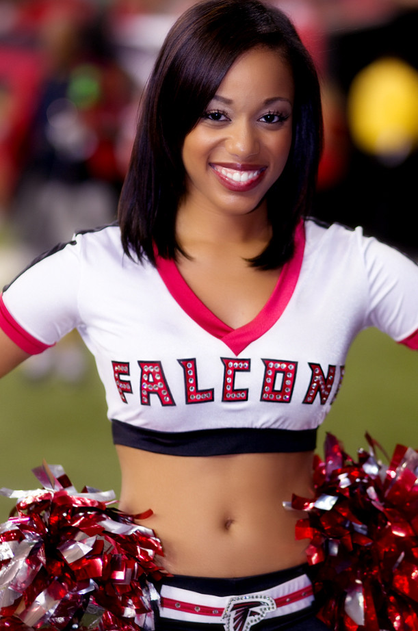 Nfl Cheerleaders On Many Teams Must Abide By Strict Rules