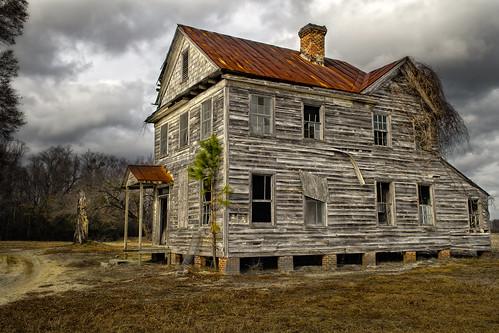 wood abandoned farmhouse nc rust farm northcarolina philosophy hdr tinroof dilapidated hdri nikcolorefexpro oldboards robhanson robhansonphotographycom hdrexpress