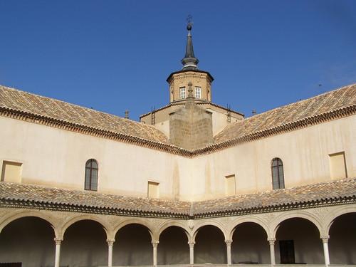 Toledo9   by pvagpict