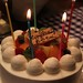Aya's Birthday